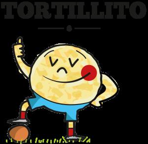 Tortillito-sin-fondo-codo