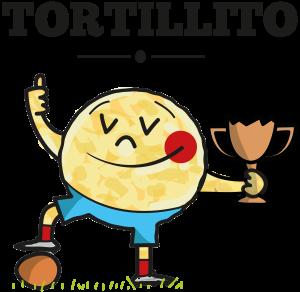 tortillito-copa
