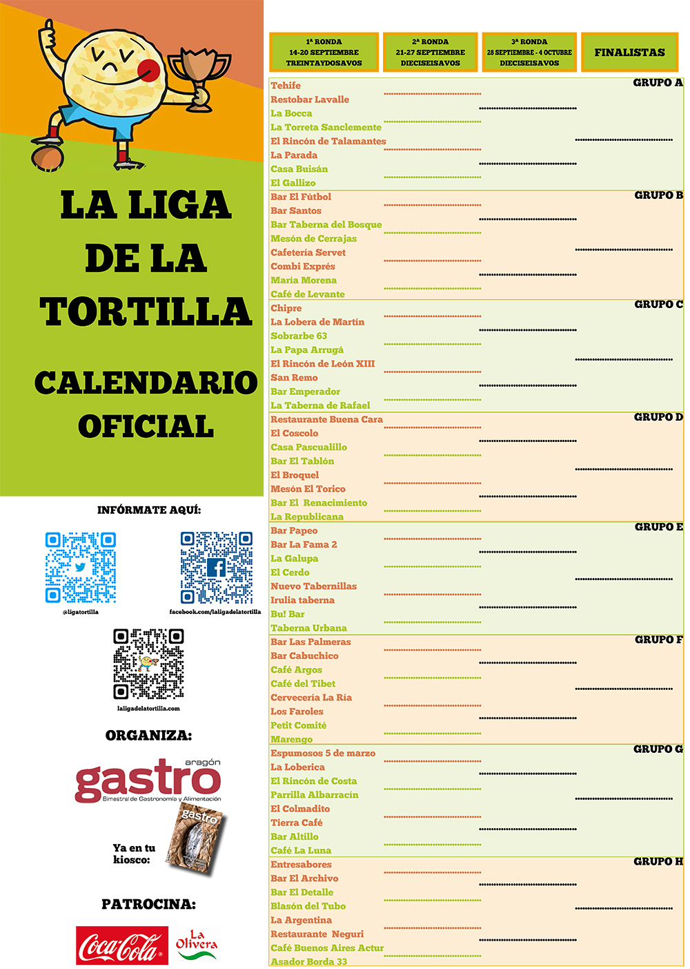 Cartel-Calendario-A2-vertical