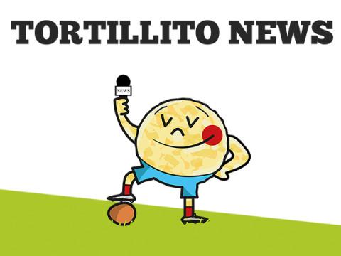 tortillito-news