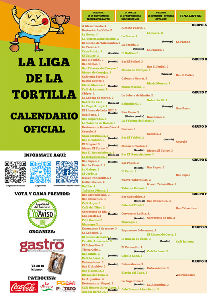 Cartel-Calendario-BAJA-4-FINAL