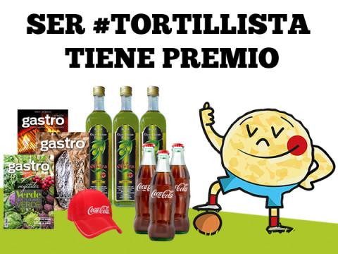 premios-tortillista