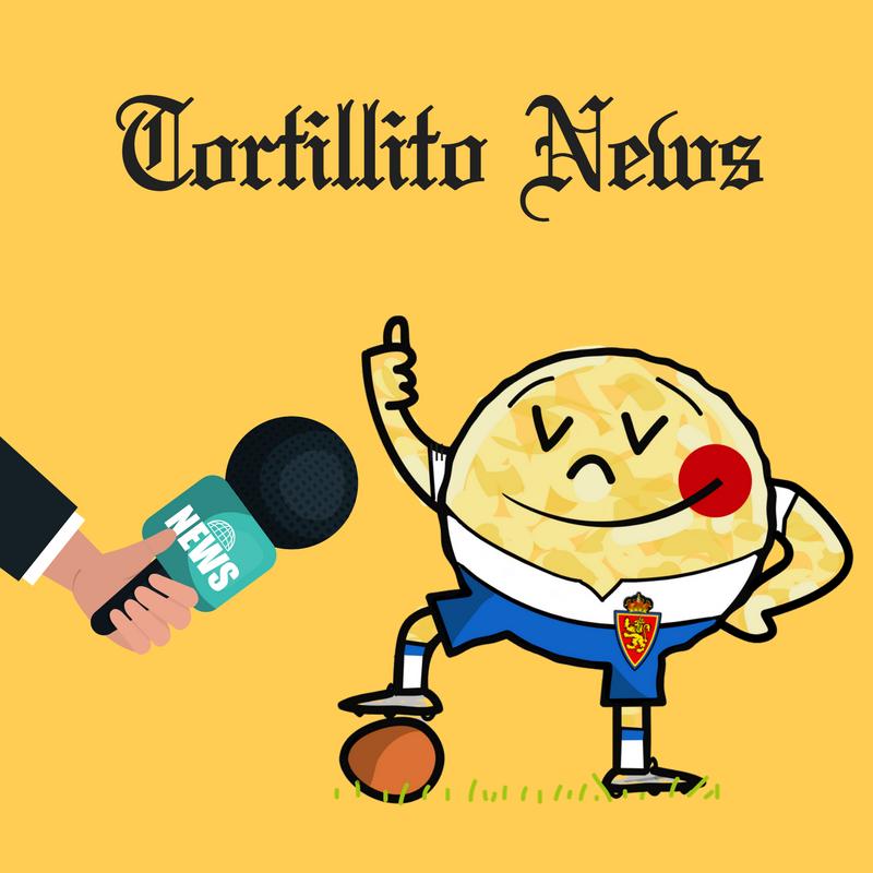 Emoción en La liga de la Tortilla: Alta participación popular a través de redes y aplicaciones