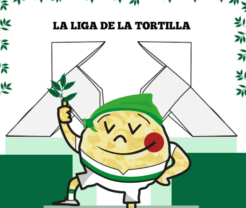 Buscamos la mejor tortilla de patata de Huesca