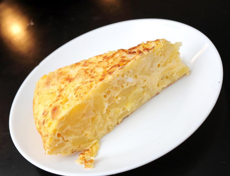 Restaurante Buena Cara
