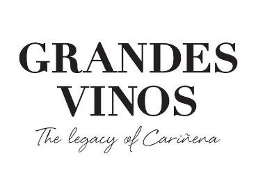Logotipo de Grandes Vinos