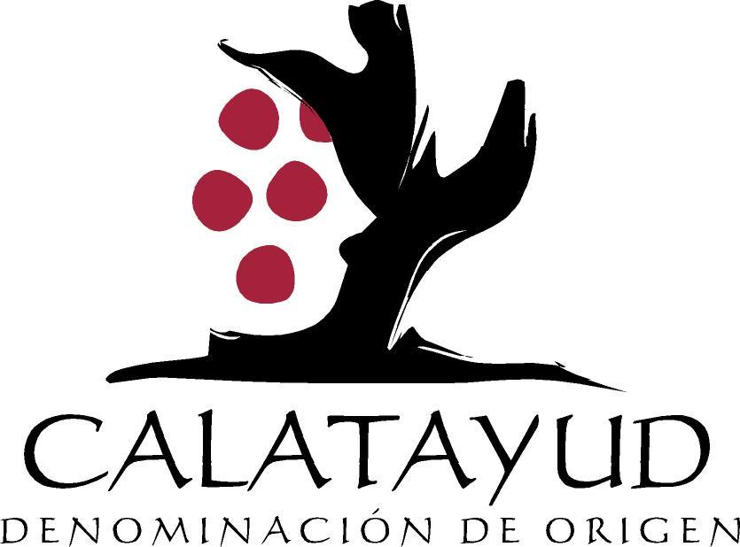 Logotipo de DO Calatayud